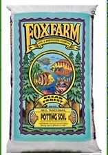 Fox Farm Ocean Forest 1.5 Cu Ft Potting Soil