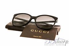 Gucci Sunglasses GG 3751/s 17rcc 100 Authentic