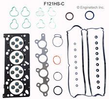 Engine Cylinder Head Gasket Set ENGINETECH, INC. F121HS-C