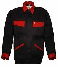 Kübler Image-Dress Jacke Arbeitsjacke Berufsjacke Bundjacke  Gr 48