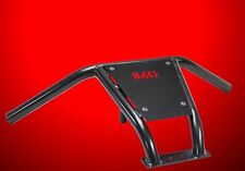 IMG motorsports front bumper for 2013-2017 Polaris RZR XP 1000 0530-1406
