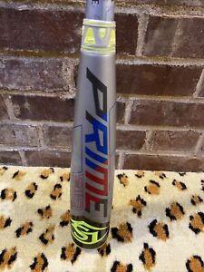 "NIW 2019 Louisville Slugger Prime 919 28/18 (-10) 2 5/8"" USA Comp Baseball Bat"