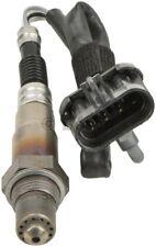 Bosch 13852 Oxygen Sensor