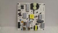 Power board for Vizio V605-G3, 09-60CAP0J0-00, 1P-118BX01-1010