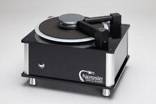 Nessie Vinylcleaner Pro High End Schallplattenwaschmaschine
