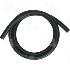 Four Seasons 53015 Automatic Transmission Oil Cooler Hose
