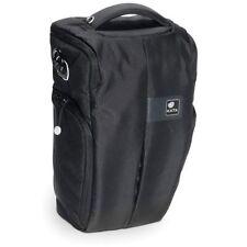 Kata Camera Lens Cases, Bags & Covers