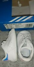 Adidas Originals Stan Smith Crib Shoes Baby Infant Boy Girl Trainers B24101