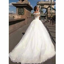 @@Abiti da Sposa vestito nozze sera wedding evening dress
