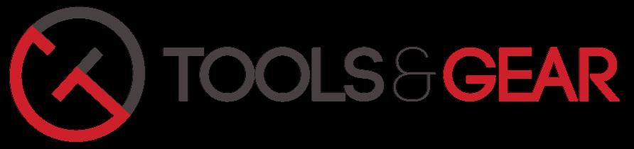 toolsndgear