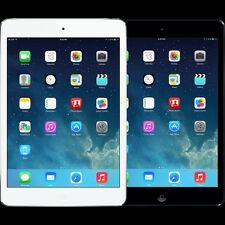 Apple iPad Mini 2 Retina 32GB WiFi ONLY*VGWC!* + Warranty!