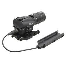 Element EX273 M720V Tactical Flash Light Strobe Version CREE XRE Q5 Flashlight