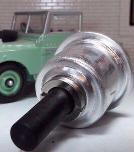 GWW951 Lave-Sac//conteneur Plug Austin Morris Ford MG Triumph OEM 34G1289
