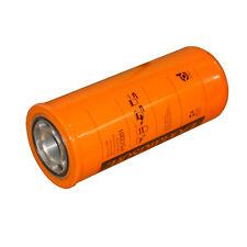 2226713 Filter AS- Fits Caterpillar 836H R2900G 797B 988H 990 II 990H