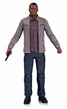 DC Collectibles Arrow (TV Show): John Diggle Action Figure