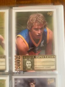 2003 Select XL - Rookie Expectation - Troy Selwood #267