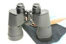 Fernglas Carl Zeiss 15 x 60 Binoculars, TOP!