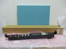 Novellus A95-107-01 Rear Panel Display Assembly, Loadlock, 422321