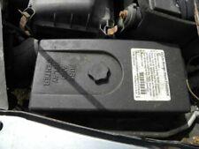 02 saturn sc1 fuse box interior switches   controls for saturn sc1 for sale ebay  interior switches   controls for saturn