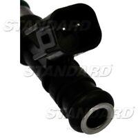 MFI Standard Ignition Standard Motor Products FJ612 Fuel Injector