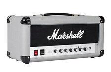 Marshall Vacuum Tube Guitar Amplifiers