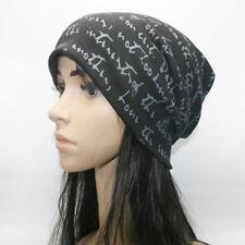 Women Hair Head Turban Wrap Scarf Fashion Band Cotton Hijab Lady Cap Luxury Hat