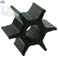 New Water Pump Impeller for YAMAHA 67F-44352-01 18-3042 500364 9-45612