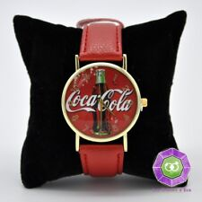 montre coca cola neuve homme ou femme