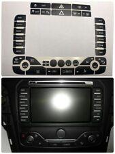 Blaupunkt NX Ford Mondeo mk4, FORD Kuga, C -Max,s-max Pegatinas Stickers