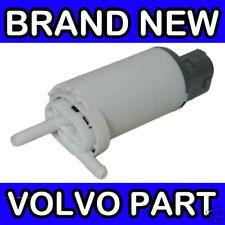 Volvo 850 Estate, S70, V70 Series Rear Washer Pump