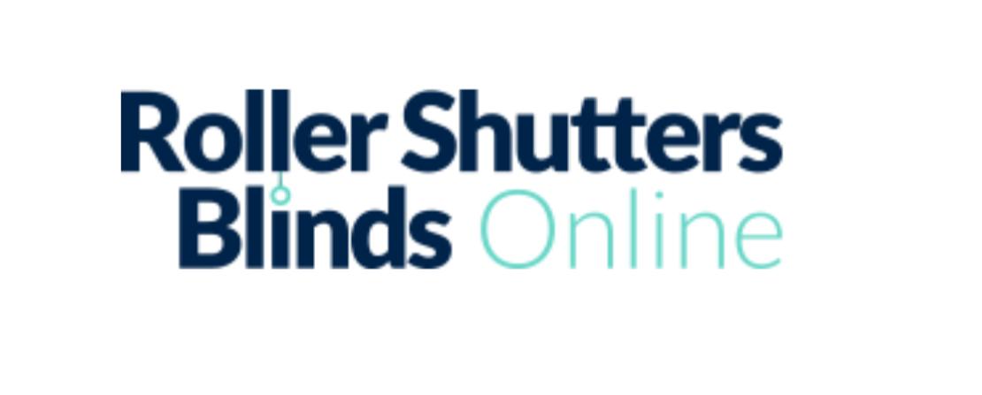 Roller Shutters Blinds Online