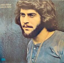 ++JOHNNY RIVERS slim slo slider LP IMPERIAL USA wrote a song for everyone VG++