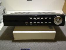 1 CCD CAMERA+MOBILE DVR DIGITAL VIDEO RECORDER CCIR PAL