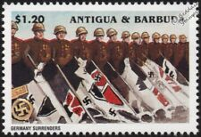 german ww2 flag in Stamps | eBay
