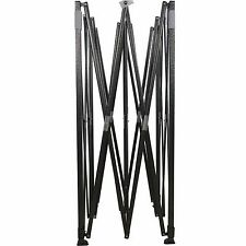 5 Ft x 5 Ft ,10 x 10 , 10 x 15, 10 x 20 American Phoenix Canopy Tent Frame Only