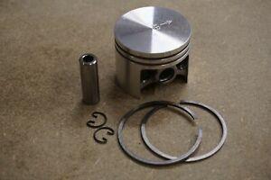 Kolben passend für Dolmar 115 44mm 2 Ringe NEU