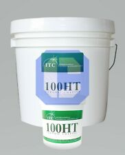 ITC-100HT Ceramic Refractory Coating PINT