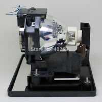 projector lamp bulb ET-LAE1000 for Panasonic PT-AE1000 PT-AE2000 PT-AE3000U