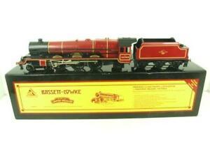 Bassett-Lowke O Gauge BL99013 BR Princess Helena Victoria Special Release NEW