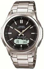 CASIO Watch WAVE CEPTOR Radio Solar WVA-M630D-2A2JF Men 4971850966494 Casio
