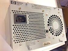HP J4839A PROCURVE 4100/5300 REDUNDANT POWER SUPPLY J4839-61101, J4839-69001