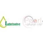 Lubrisolve Online