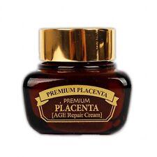 [3W CLINIC] Premium Placenta Age Repair Cream 50ml / Anti-Aging Korea Cosmetics