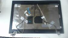 """Dell Latitude E5510 15.6"""" LCD Display Screen Back Cover G6TDY 0G6TDY  OEM"""