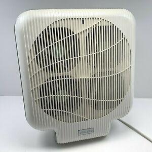 Homemedics AR-NC02-GB Electrostatic Air Purifier No Remote NANO Cool Technology