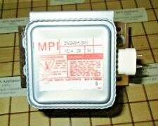 Thermador Oven Magnetron  00489459, 00368753, 0048633, 35-00-890, 368753