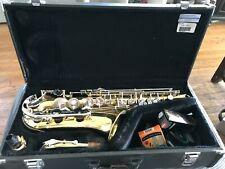 Yamaha YAS-23 Alto Saxophone W/ CASE!!!
