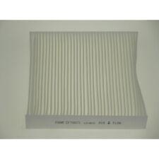 CF10073 Interior Air Cabin Pollen Filter Standard Type Service Replacement Fram