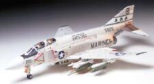 Tamiya 60308 - 1/32 McDonnell Douglas f-4j Phantom II marines-nuevo