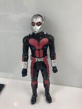 Ant-Man Titan Hero Series 12 Inch Figure